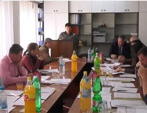 Советот на општина Росоман денеска ја одржува 53 та седница