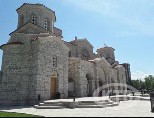 Православните христијани се подготвуваат за Велигден